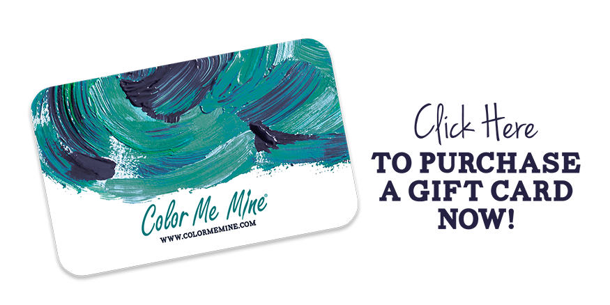 Glen Mills Gift card