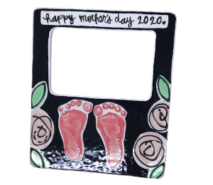 Glen Mills Mother's Day Frame